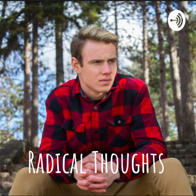 Radical Thoughts