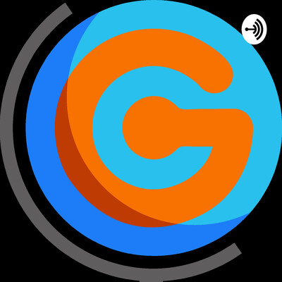 Radical&Taboo (R&T) Podcast