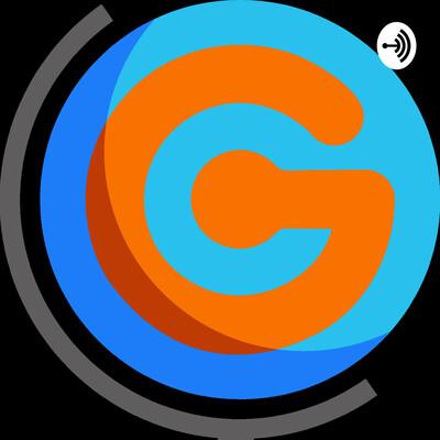 Radical&Taboo (R&T) Podcast