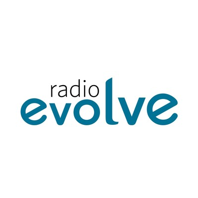Radio evolve Global