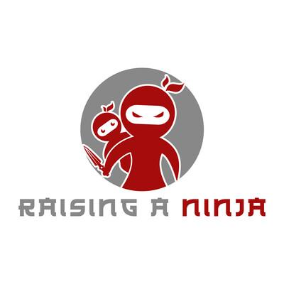 Raising A Ninja – IQMZ