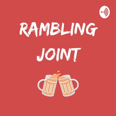 Rambling Joint