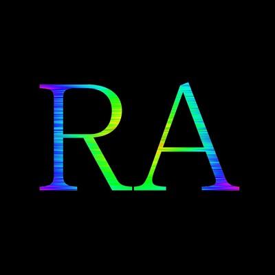 Realist Audiocast