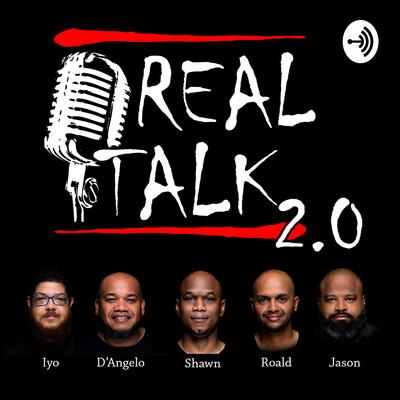 RealTalk 2.0
