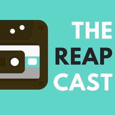 Reap Cast