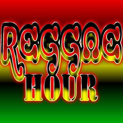 Reggae Hour