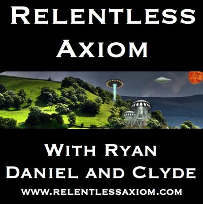 Relentless Axiom