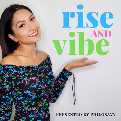 Rise and Vibe