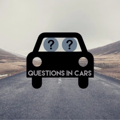 Questions in Cars