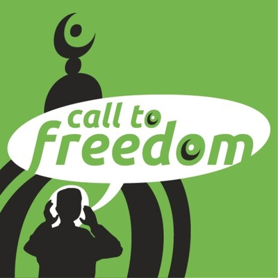 Call to Freedom