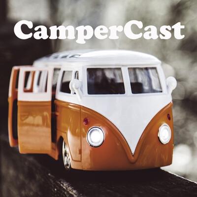 Campercast