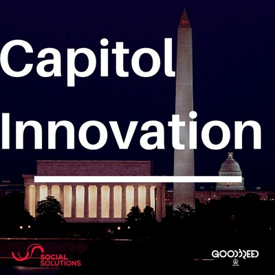 Capitol Innovation