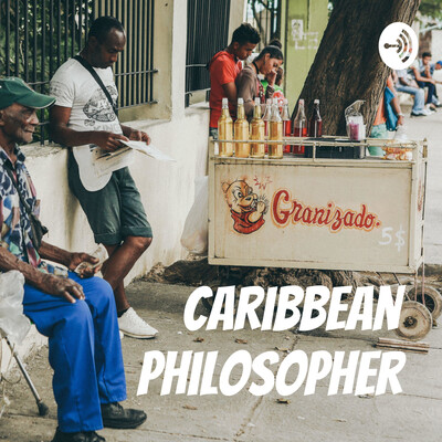 Caribbean Philosopher