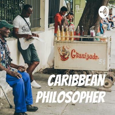 Caribbean Philosopher
