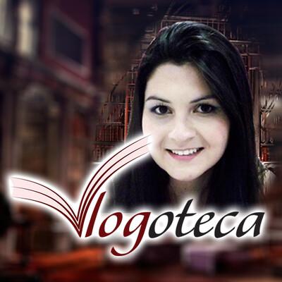 VLOGOTECA