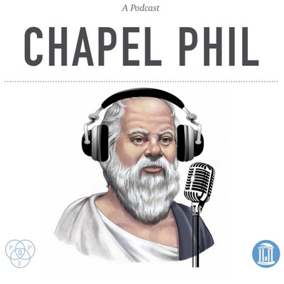 Chapel Phil