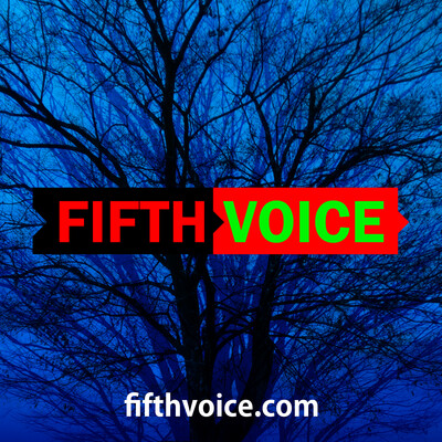 Voice of Fifth Voice