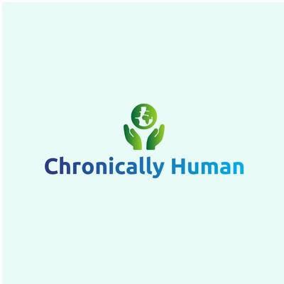 Chronically Human Podcast