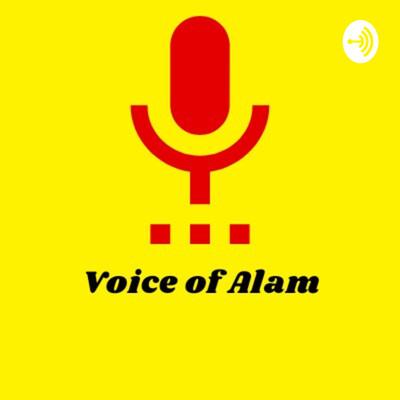 VoiceOfAlam