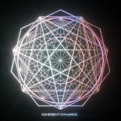 Coherent Dynamics