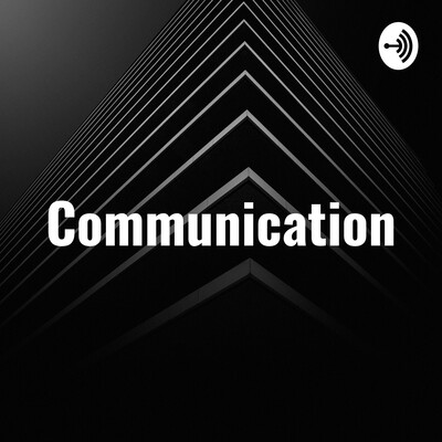 Communication - Who Really Wins?