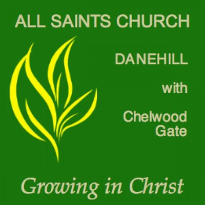 Danehill Saints