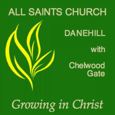 Danehill Saints