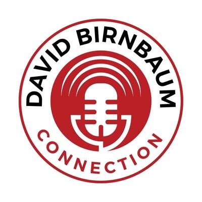 David Birnbaum Connection