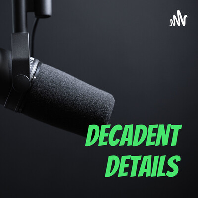 Dayne_n_simple
