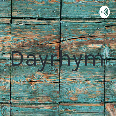 Dayrhyme
