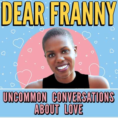 Dear Franny