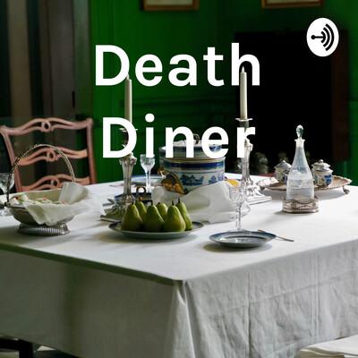 Death Diner