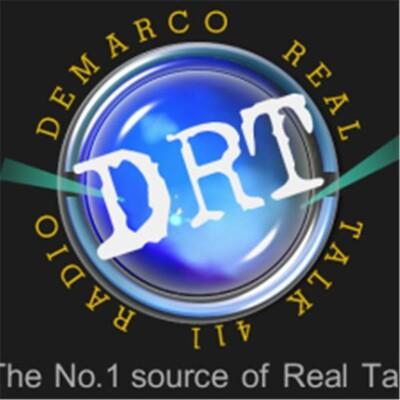 DeMarco Real Talk