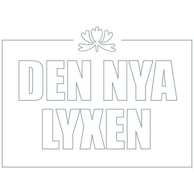 Den nya lyxen - Podden
