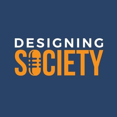 Designing Society