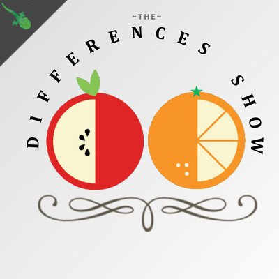 Differences Show