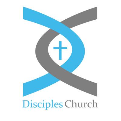 Disciples Church