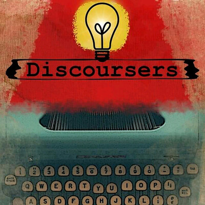 Discoursers