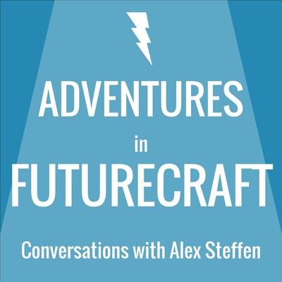 Adventures in Futurecraft