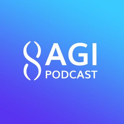 AGI Podcast
