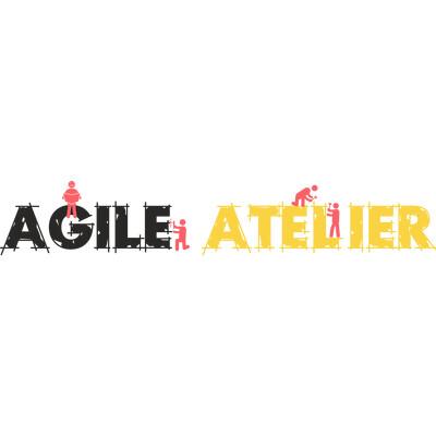 Agile Atelier