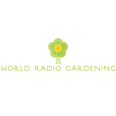 World Radio Gardening