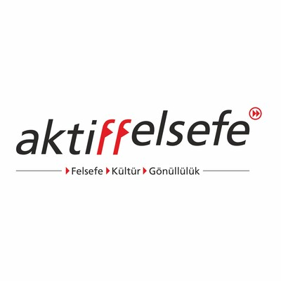 Aktiffelsefe