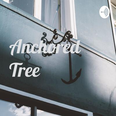 Anchored Tree