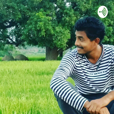 Anish Perceptive