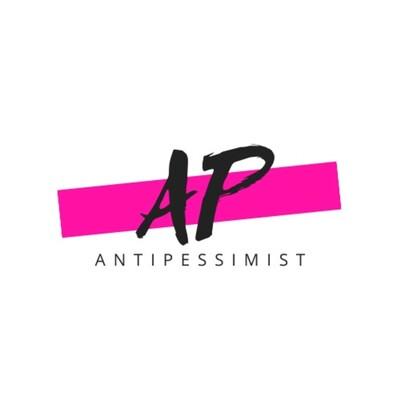 Antipessimists (Public Episodes)