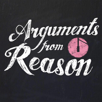 Arguments From Reason
