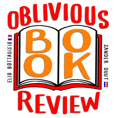 Oblivious Book Review