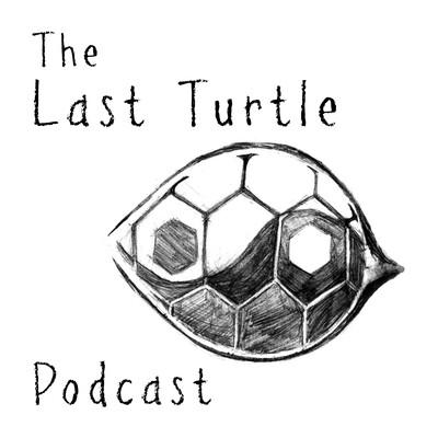 Last Turtle