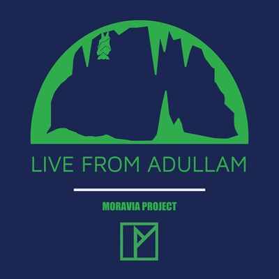 Live from Adullam